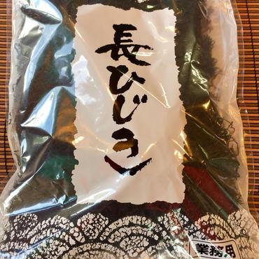国産(伊勢)業務用 長ひじき1kg