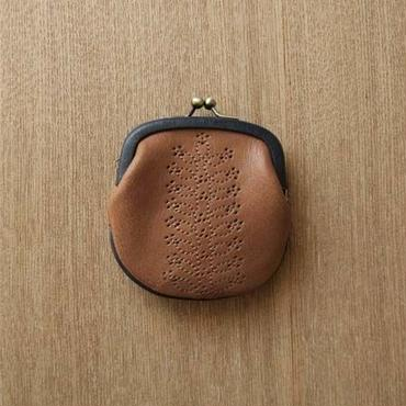 coin case -tree(BR×NVY)