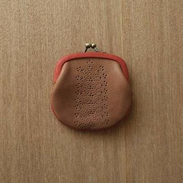 coin case -tree(BR×RD)