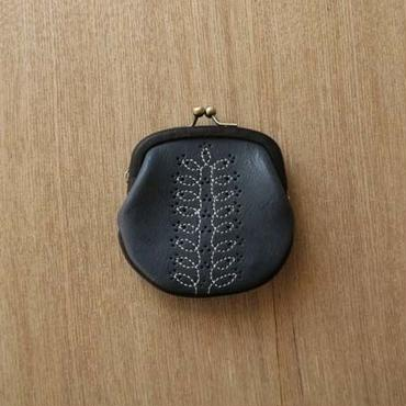 coin case -tree(NVY×BK)