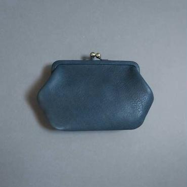 flat gama case (blue)
