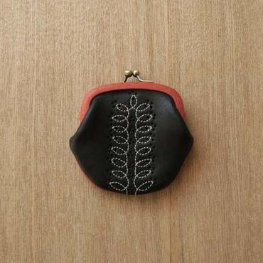 coin case -tree(BK×RD)
