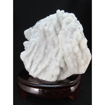 ヒマラヤ水晶原石 S-12 重さ1.7kg