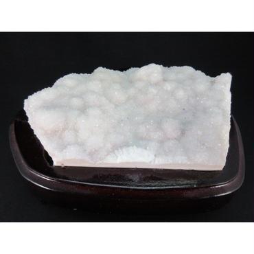 ヒマラヤ水晶原石 S-10 重さ930g
