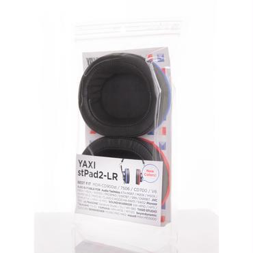 YAXI stPad2-LR