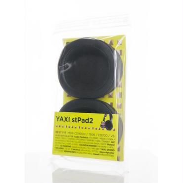 YAXI stPad2