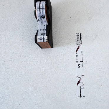 Y-015 コレクション
