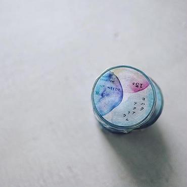 Y-029    アクアリウム
