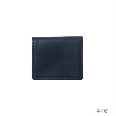 KSKコインケース(ネイビー/ブラウン/ブラック)