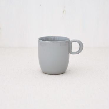 2016/ Leon Ransmeier マグカップ(gray)