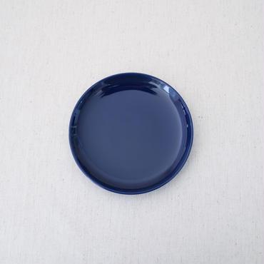 2016/ Leon Ransmeier プレート(dark blue)