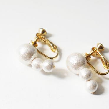 ~kuneri earring