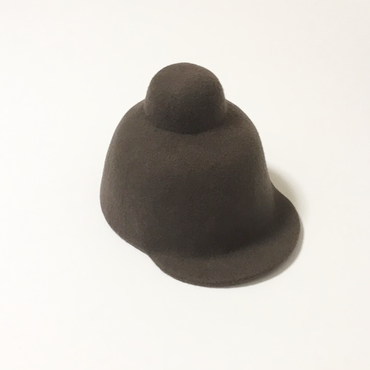 ● CAP