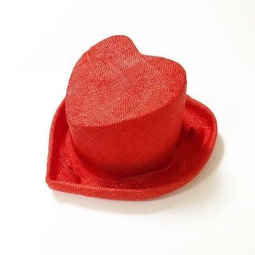 HEART ss 赤