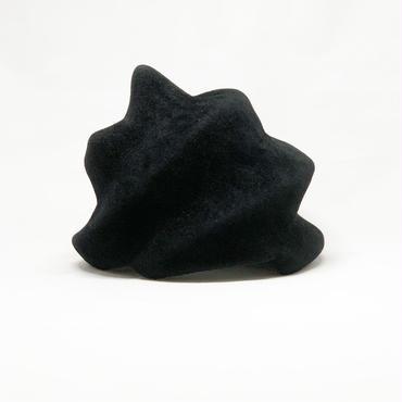 METEOR 黒