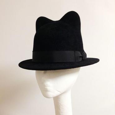 CAT(黒)