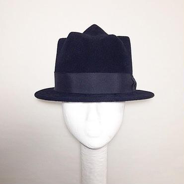 7 SPIKE HAT(A/W)