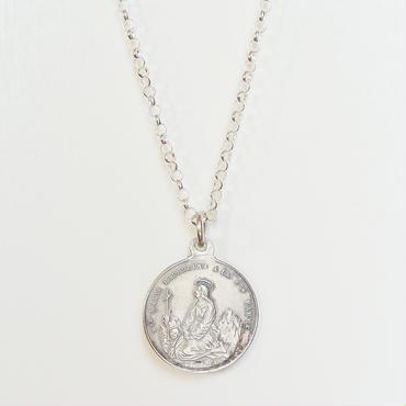 031-61148 SV BIGコイン/P チェーン付き