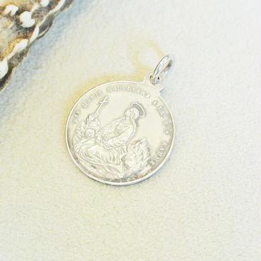 031-61148 SV コイン/P