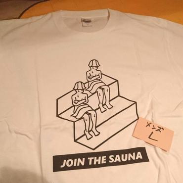 【チャリティー】ドラゴン相澤デザイン手作りTシャツ (在庫は店頭での販売もしております。ご注文のタイミングにより在庫がきれる場合もありますのでご了承ください)  ★熱波リレー協賛チャリティー