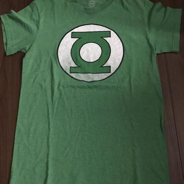 Green Lantern  Tシャツ