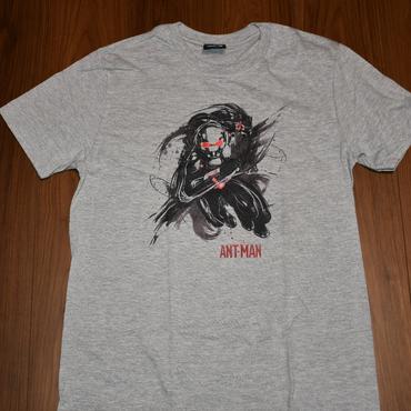 ANT-MAN  Tシャツ