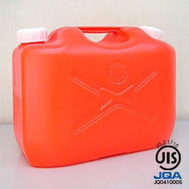 灯油缶 10L