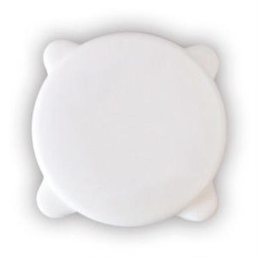 キャップA  立つ湯たんぽ専用