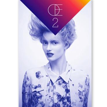 ΠMagazine 2