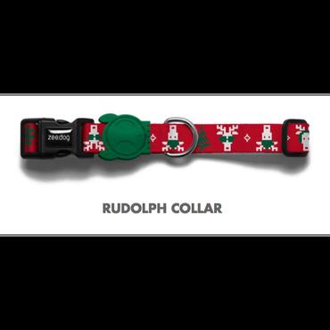 27295 RUDOLPH COLLAR  XS   ルドルフ カラー XS