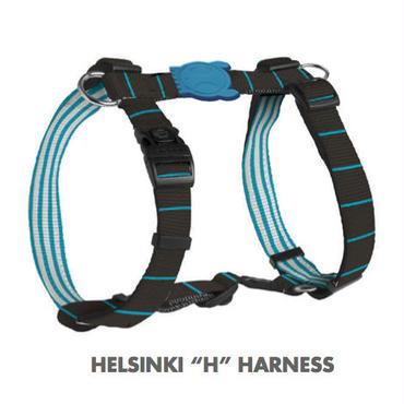 28179 HELSINKI H-HARNESS XS ヘルシンキ Hハーネス XS