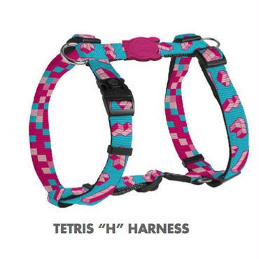 282163 TETRIS H-HARNESS XSテトリス HハーネスXS