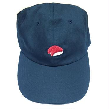 """""""Sushi"""" Cap"""