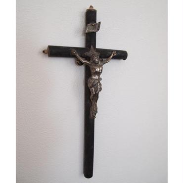 1940年代製 十字架(クロス)