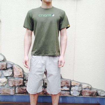 charko ARMY  Tシャツ
