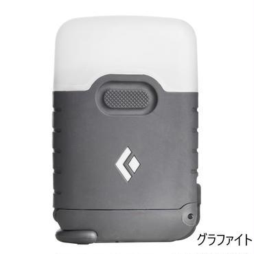 Black Diamond[ブラックダイアモンド] ジップ