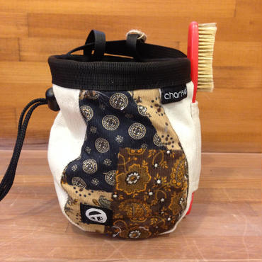 charko FOSTER BAG small