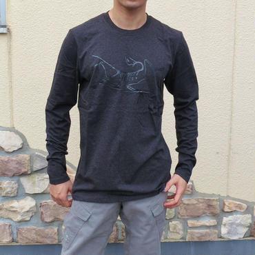 ARC'TERYX Archaeopteryx LS  Tシャツ Men's