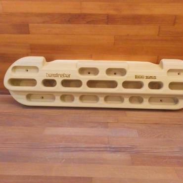 Beastmaker(ビーストメーカー) 1000シリーズ フィンガーボード