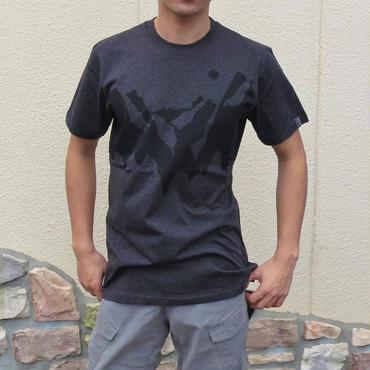 ARC'TERYX Purcells SS Tシャツ Men's