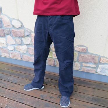 ARC'TERYX Cronin Pants Men's