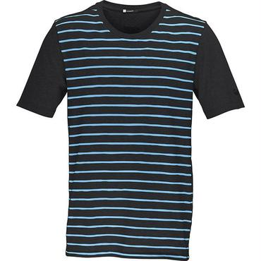 NORRONA   /29 classic cotton T-shirt  Men's