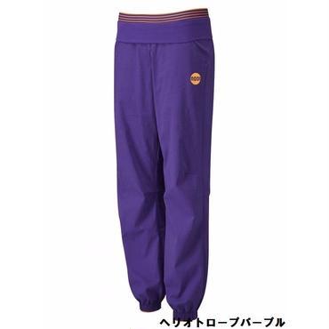 moon[ムーン] Samurai Pant(サムライパンツ) Women's