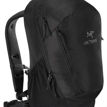 ARC'TERYX Mentis 26L Daypack
