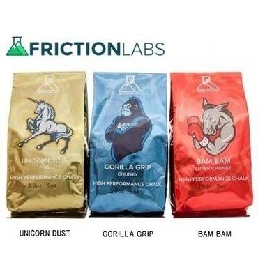 FrictionLabs Blend Chalk 5oz