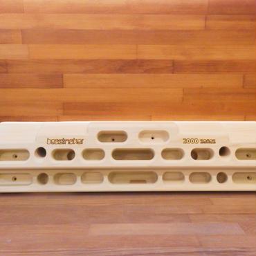 Beastmaker(ビーストメーカー) 2000シリーズ フィンガーボード