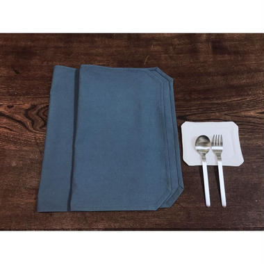 luncheon mat (set)