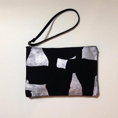 Clutch bag /small1