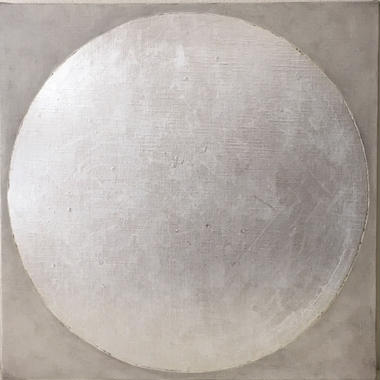 オーダー アイテム 月