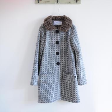 Kids coat 150
